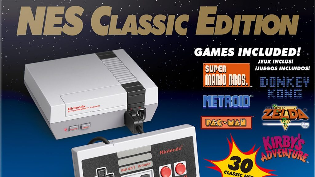 8-bit-console-for-hd