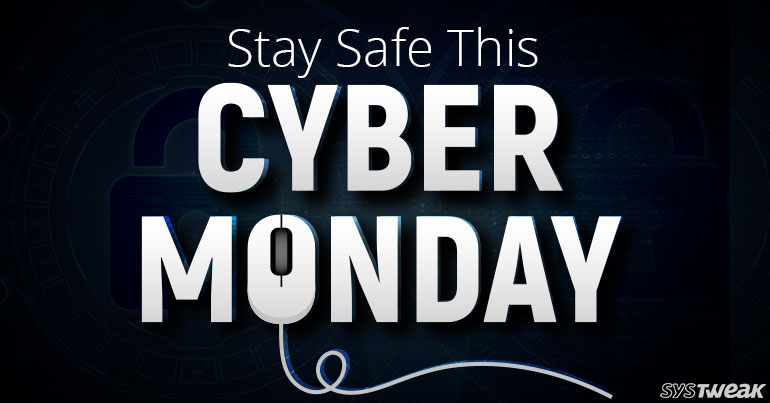 Cyber Monday: A Comprehensive Guide For Online Shoppers