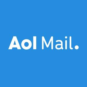 AOL Mail- gmail alternate