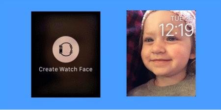 add-a-watch-face-in-apple-watch