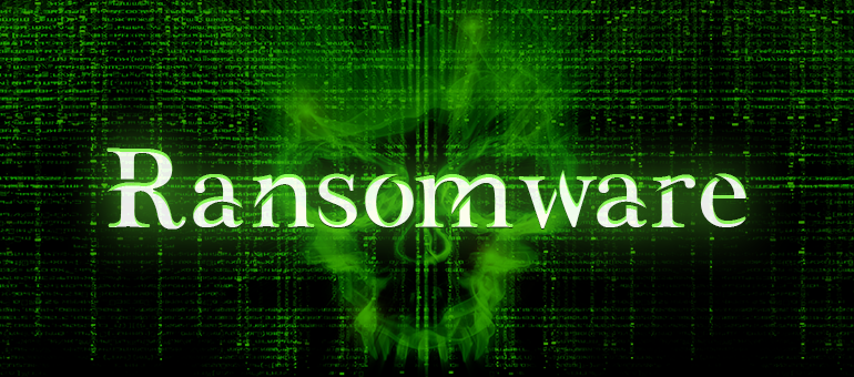 After Windows and Mac, Its Linux OS on Ransomware Target!