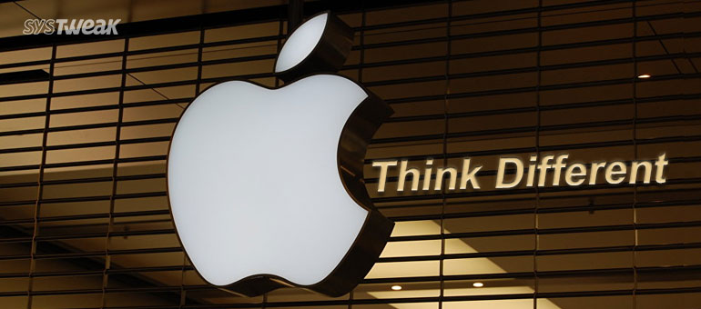 Apple Inc. – March Could Bring Us with New Apple Launches!