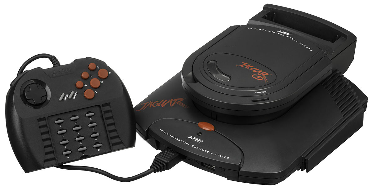atari-jaguar-cd