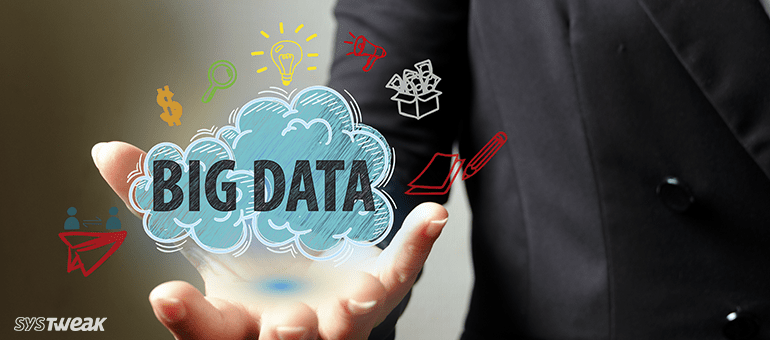 Big Data: How it Has Changed the Scenario Over the Time, Its Impact and Future Prospects