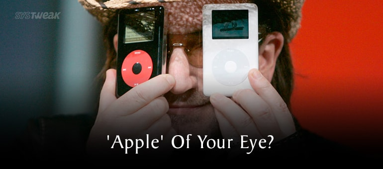 Biggest Hits and Flops of Apple Inc. of All Time