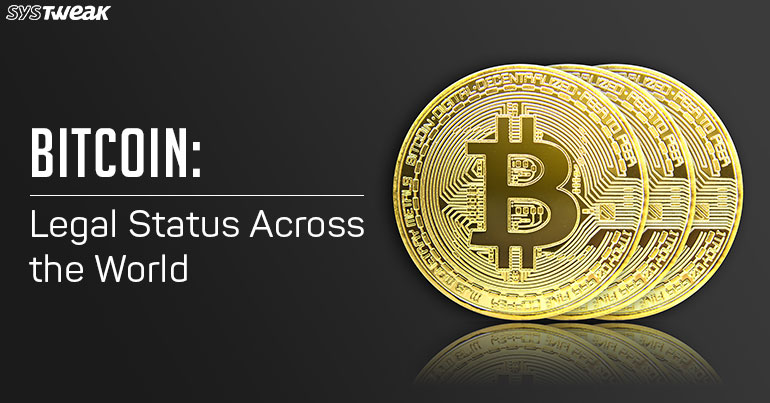 Bitcoin: Digital Currency or Money for Criminals?