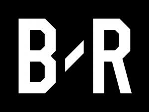 Bleacher Report- sports app iphone 2017