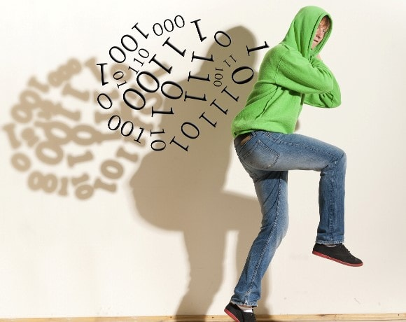 broken-cryptography