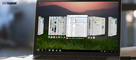 A Simple Trick for Your Chromebook to Make Multitasking Easier