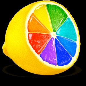 ColorStokes (2.99$)