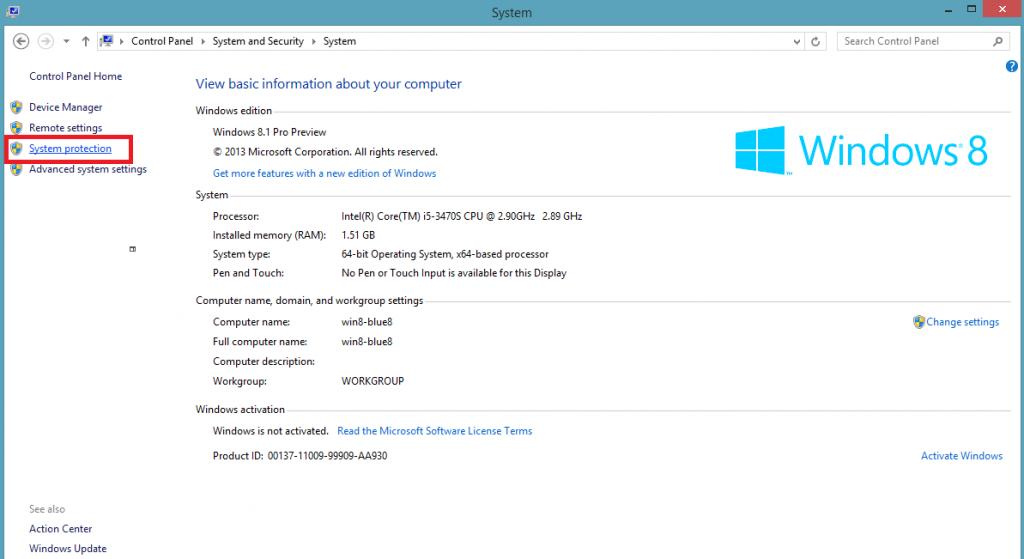 Create-A-Restore-Point-in-Windows-8