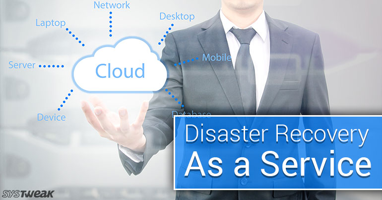 Disaster Recovery: Should You Go for It Or Not?