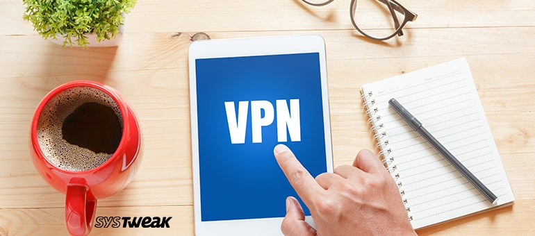 Do VPN Apps in Android Really Work?
