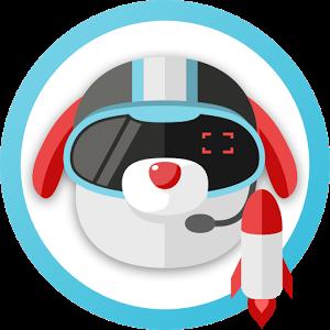dr refuerzo de la game booster para android