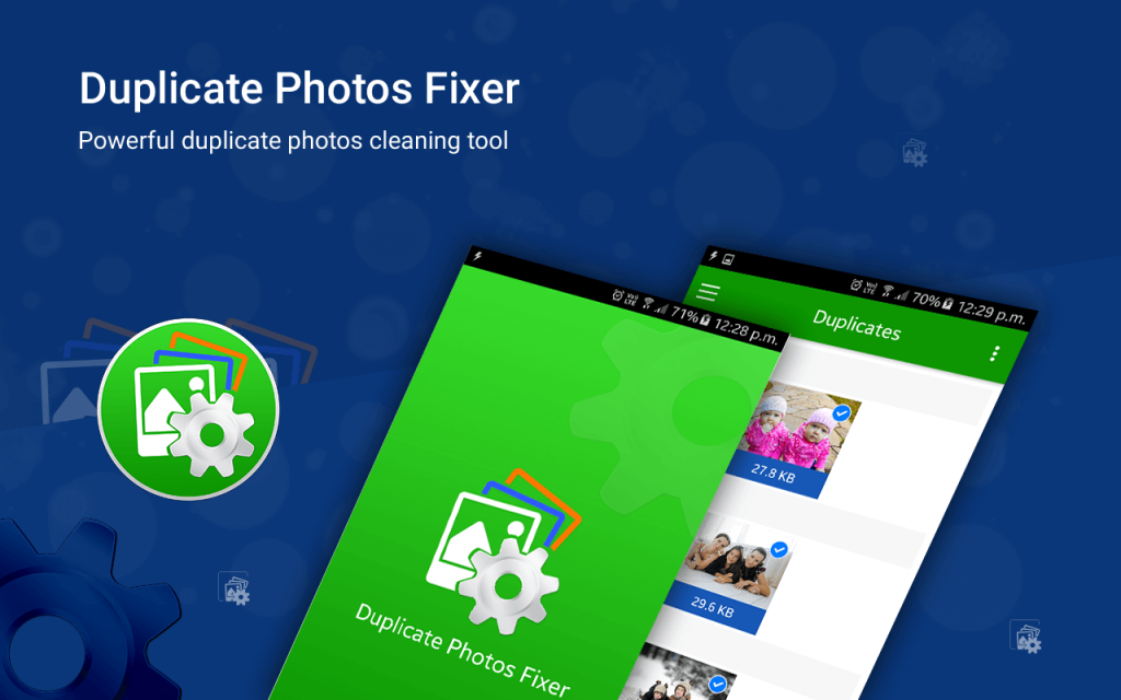 Top 6 Best Duplicate Photo Cleaner Apps For Android