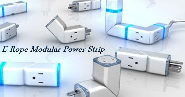 E-Rope_PowerStrip