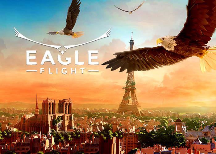 eagle-fight-for-oculus-rift-best-vr-games