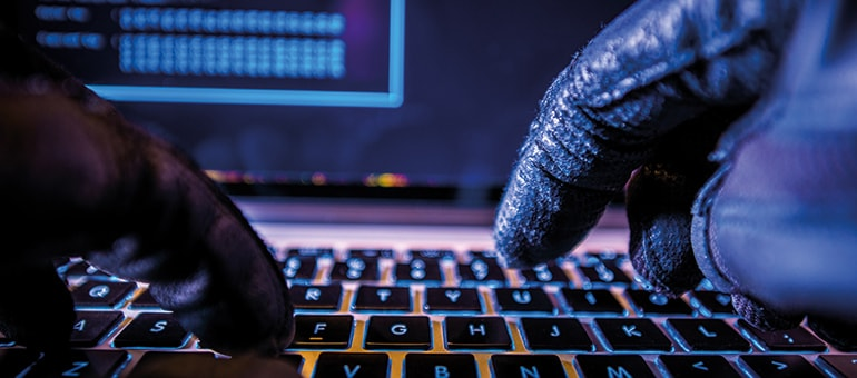 Essential Skills to Master the Art of Hacking!
