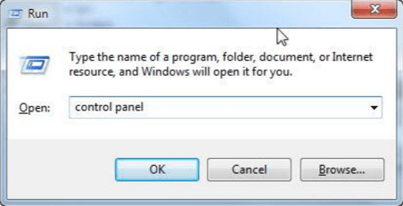 Fix Outlook Search Problem