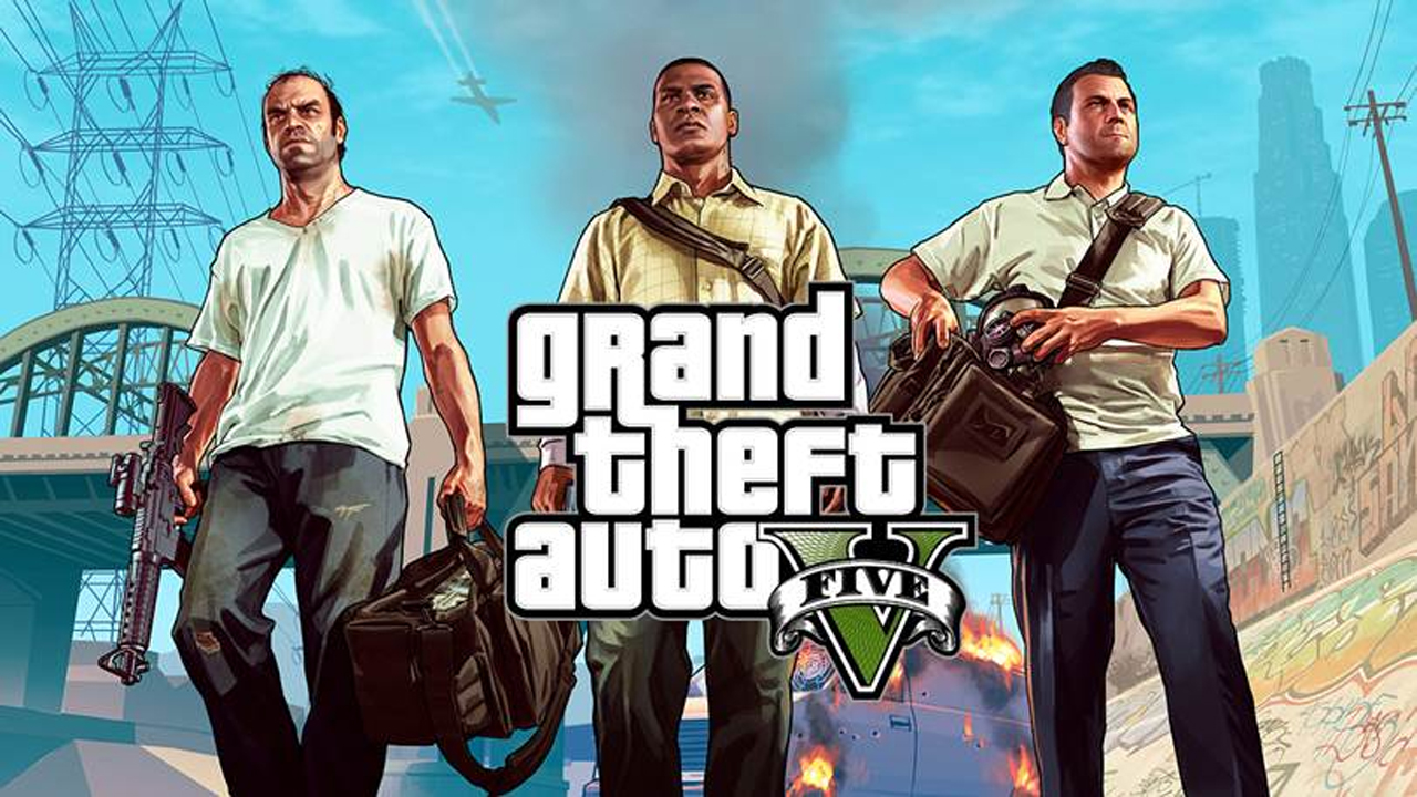 gta-5-for-vr-devices