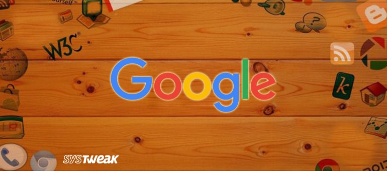 Mind Blowing Facts About Google That You Didn't Know