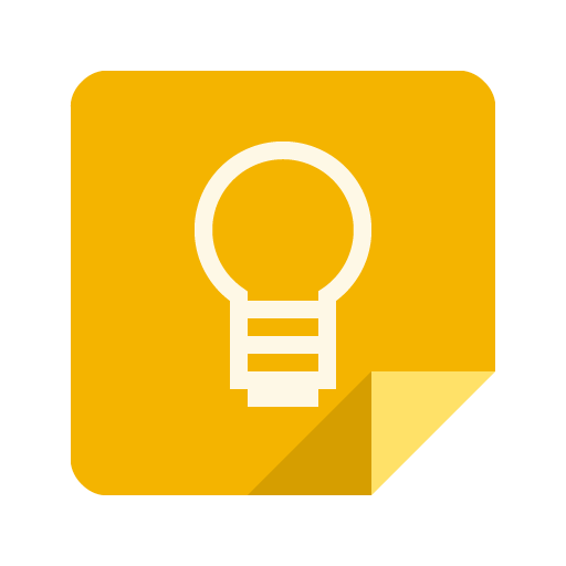 google-keep-notes-and-lists-best-chrome-extension