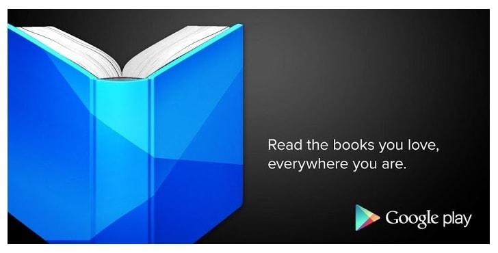 google-playbooks-min