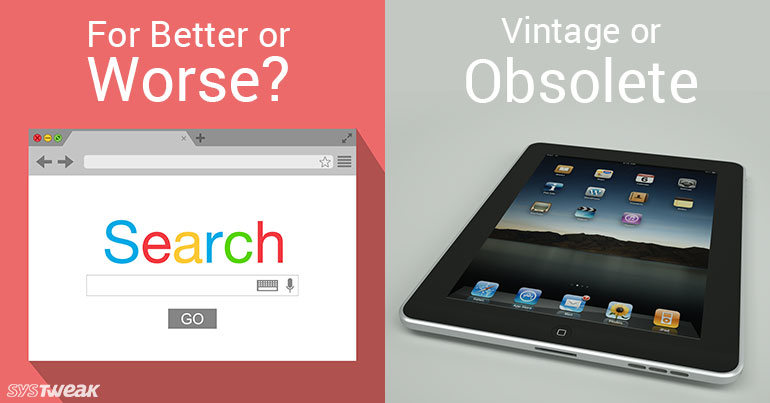 NEWSLETTER: Google Tightens The Leash On Surfers & Will iPad 3 Meet Its Doom?