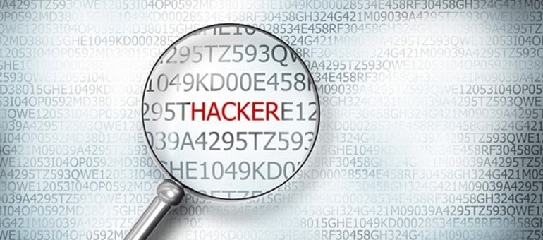 Hacking 101: Are all Hacking Attacks Revealed?