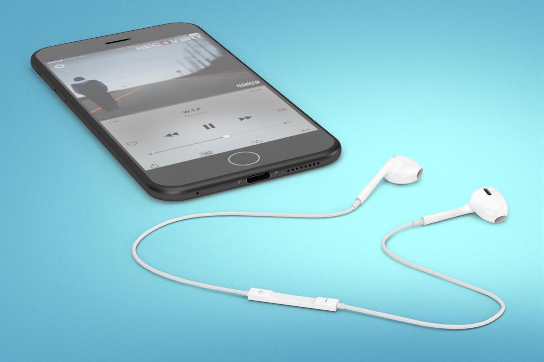 headphone-jack-1