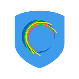 hotspot-shield-free-vpn-proxy-top-10-vpn-apps-for-android-2017