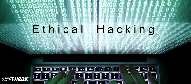How to Do Ethical Hacking: A Guide to Become Ethical Hacker