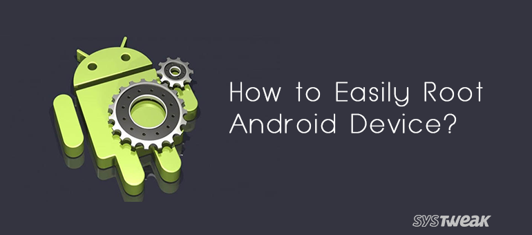 Android Rooting 101: Everything You Need to Know!