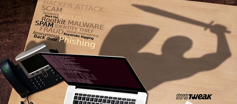 How to Ensure Your Antivirus Gives You The Best Protection?