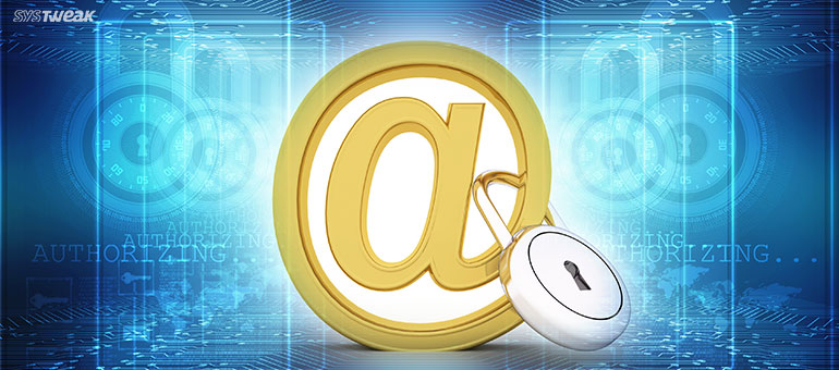 How to Send and Receive Encrypted Emails Using ProtonMail