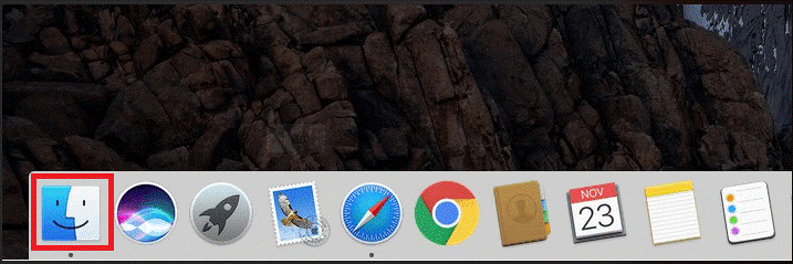 how to Stop Automatic Chrome Updates on Mac