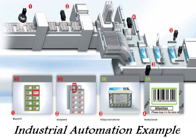 industrial-automation-and-inspection