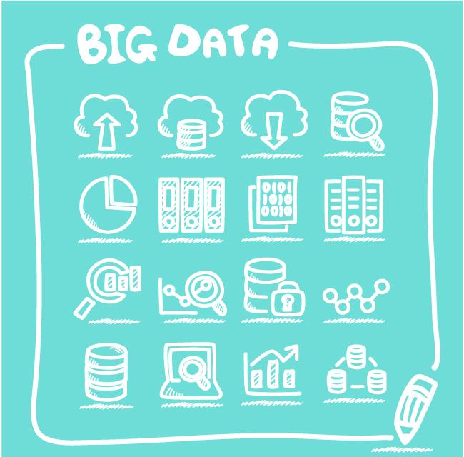 internal-images_bigdata-4