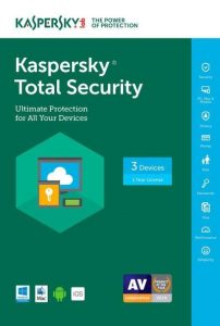 Top 10 Best Internet Security Software for Windows 10, 8 and 7