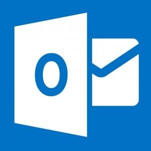 Microsoft Outlook- gmail alternatives
