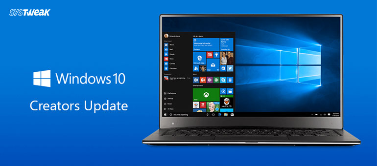 Microsoft Releases Free Update Assistant Tool for Windows 10