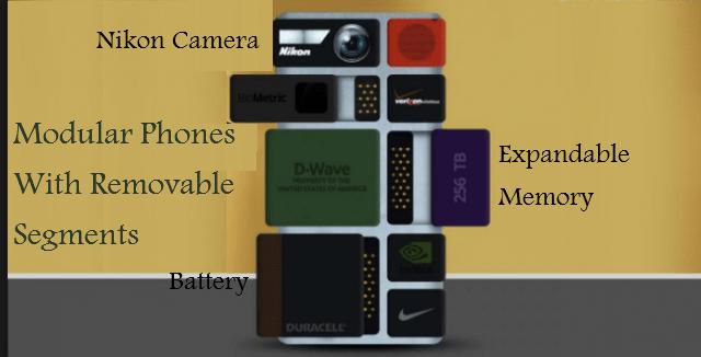 Modular_phone