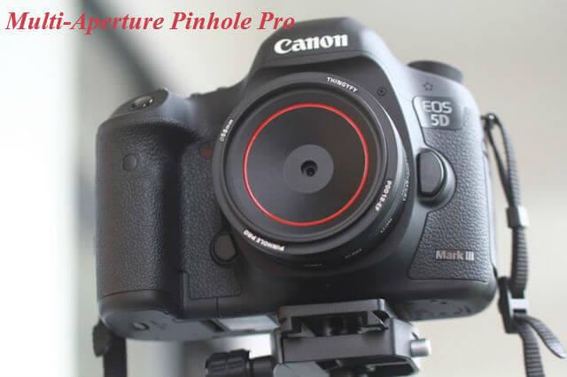 Multi_aperture_pinhole
