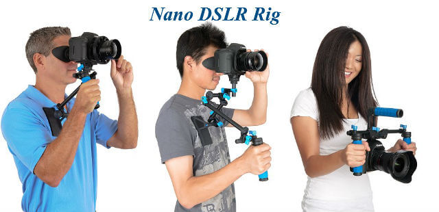 Nano_DSLR_Rig