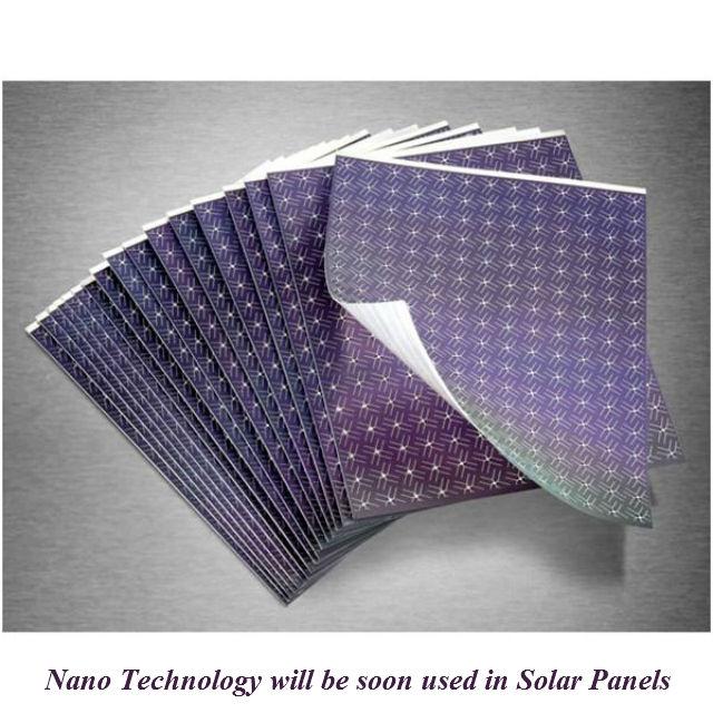 Nanotechnology_SolarPanels