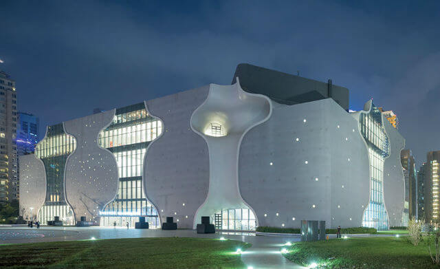 National-Taichung-Theater-01