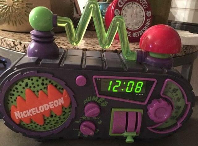 Nickelodeon_alarm