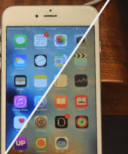 night-shift-mode-iphone-hack