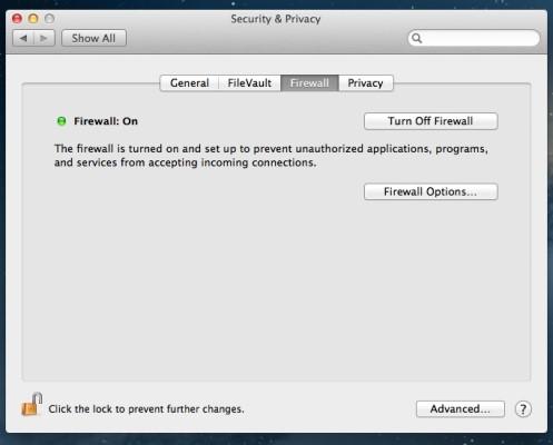 os-x-firewall-activate