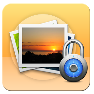 Photo locker- best android app to hide photos or videos